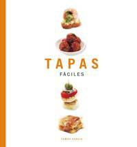 TAPAS FÁCILES