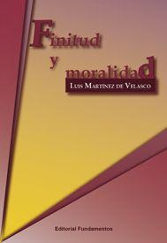 FINITUD Y MORALIDAD