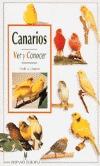 CANARIOS VER Y CONOCER