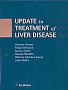 UPDATE IN TREATMENT OF LIVER DISEASES