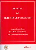 APUNTES DE DERECHO DE SUCESIONES