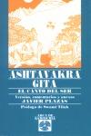 ASTRAVAKA GHITA