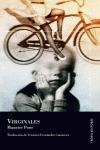 VIRGINALES