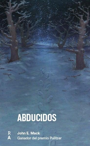 ABDUCIDOS.