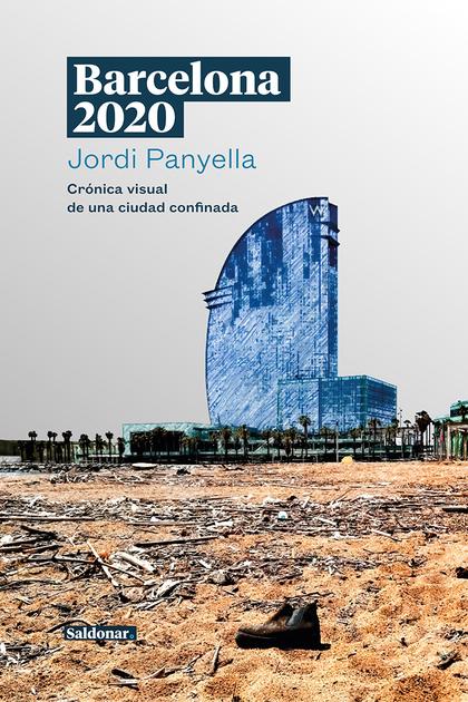 Barcelona 2020
