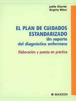 PLAN DE CUIDADOS ESTANDARIZADO
