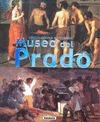 ENCICLOPEDIA ILUSTRADA DEL MUSEO DEL PRADO