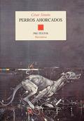 PERROS AHORCADOS