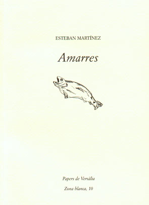 AMARRES