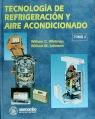 TECNOLOGIA DE REFRIGERACION II
