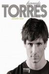 FERNANDO TORRES : NUMBER NINE