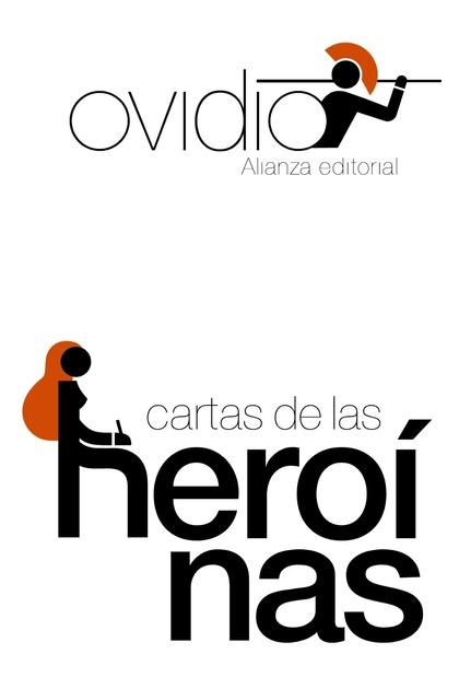 CARTAS DE LAS HEROÍNAS.