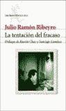 LA TENTACIÓN DEL FRACASO: DIARIO PERSONAL (1950-1978)
