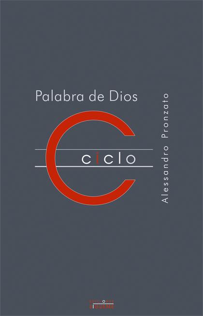 PALABRA DE DIOS, CICLO C.