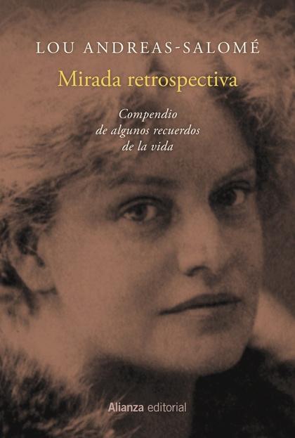 MIRADA RETROSPECTIVA. COMPENDIO DE ALGUNOS RECUERDOS DE LA VIDA