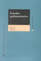 ESTUDIOS PARLAMENTARIOS