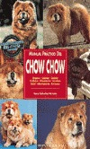 CHOW CHOW MANUAL PRACTICO