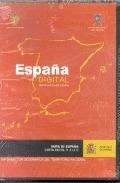 CARTA DIGITAL DE ESPAÑA