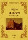 POZUELO DE ALARCÓN : BIBLIOTECA DE LA PROVINCIA DE MADRID : CRONICA DE SUS PUEBLOS
