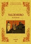 VALDEMORO : BIBLIOTECA DE LA PROVINCIA DE MADRID : CRÓNICA DE SUS PUEBLOS
