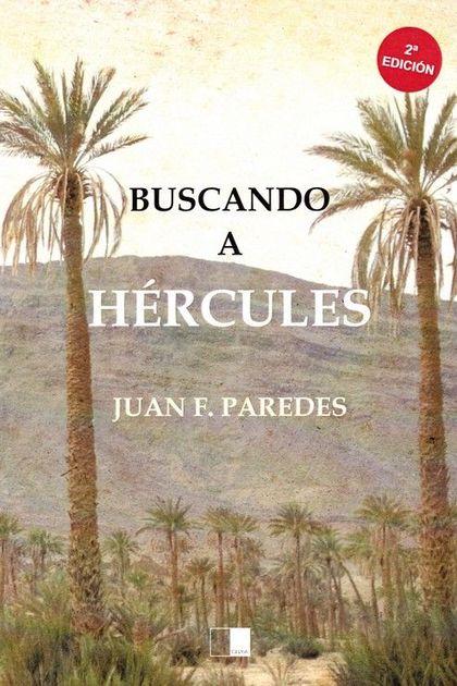 BUSCANDO A HÉRCULES