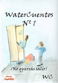 WATERCUENTOS Nº 1
