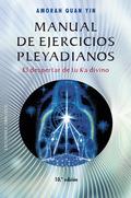 MANUAL DE EJERCICIOS PLEYADIANOS