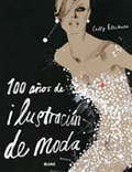 100 AÑOS DE ILUSTRACIÓN DE MODA