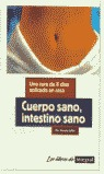CUERPO SANO INTESTINO SANO
