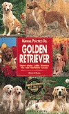 GOLDEN RETRIEVER MANUAL PRACTICO