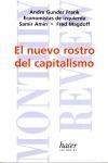 EL NUEVO ROSTRO DEL CAPITALISMO.