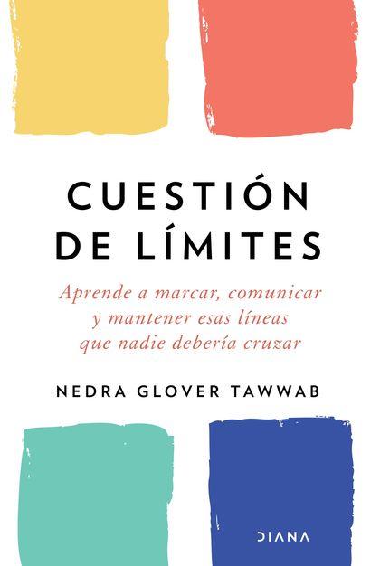 CUESTION DE LIMITES