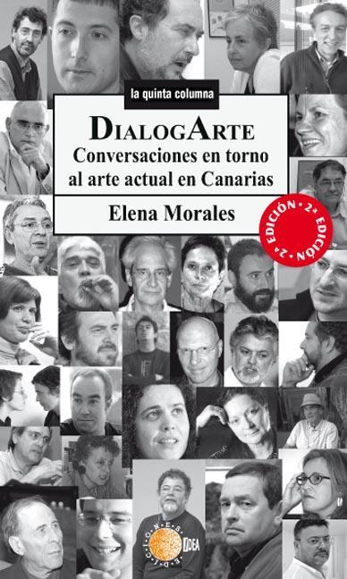 DialogArte