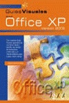 Office XP