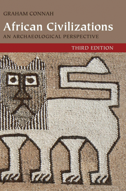 AFRICAN CIVILIZATIONS 3ED