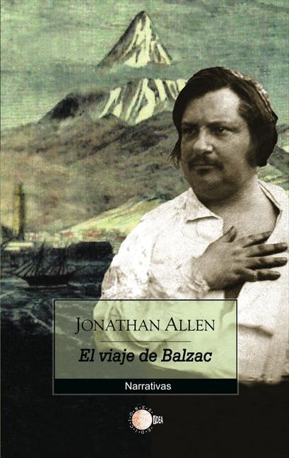 El viaje de Balzac