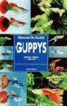 Manuales del acuario guppys