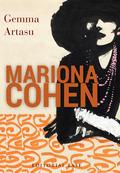 MARIONA COHEN
