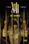 XIII 21. EL CEBO.