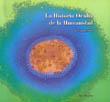 LA HISTORIA OCULTA DE LA HUMANIDAD: UN RECORRIDO HISTÓRICO A TRAVÉS DE LAS ENFERMEDADES INFECCI