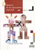 DIDACTICA EDUCACION ESPECIAL