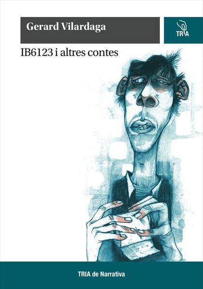 IBE123 I ALTRES CONTES