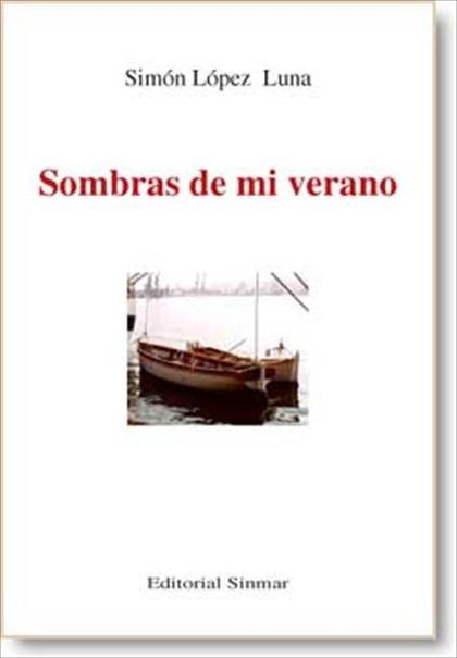 SOMBRAS DE MI VERANO