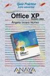 Office XP (edición especial)