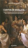 CUENTOS DE ANDALUCIA