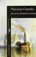 SONRISA DEL IGNOTO MARINERO LA    ALI047.
