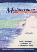 MEDITERRÁNEO, MEMORIA Y UTOPÍA: CULTURA E INTOLERANCIA LAS TROYANAS, H