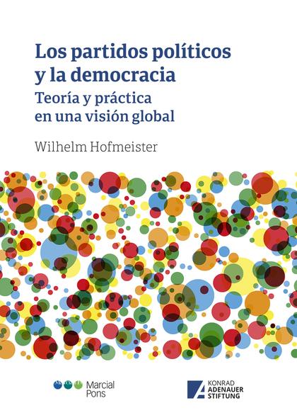 PARTIDOS POLITICOS Y LA DEMOCRACIA..