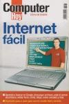 INTERNET FÁCIL
