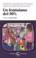 UN FEMINISMO DEL 99%